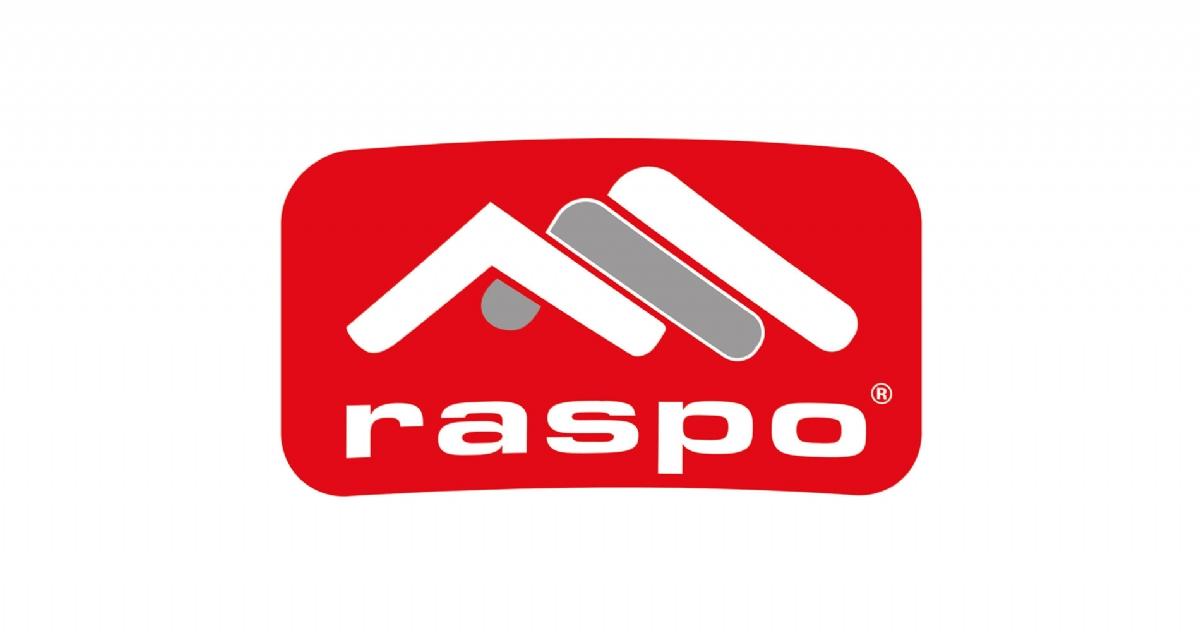 Raspo Boya