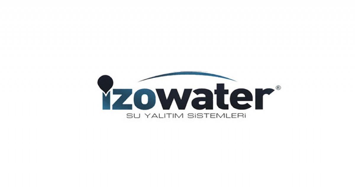 İzowater-Su Yalıtım