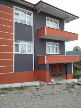 Binalar